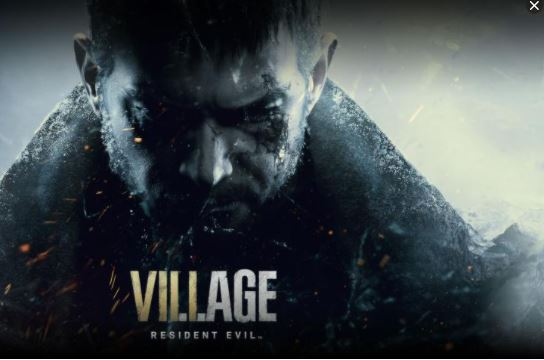 How to defeat Lady Dimitrescu's three daughters in Resident Evil 8 Village
