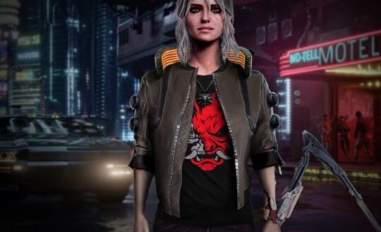 SupIs CD Projekt Red selling stolen data a fake? Experts shed new light on the matterer Smash Bros creator moved by Cyberpunk 2077 and player refunds