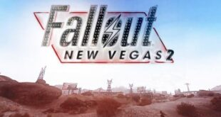 Fallout: New Vegas 2 and release dates of TES6 and Starfield allegedly leaked