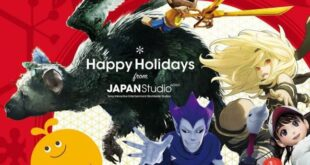 PlayStation would have cut its relationship with SIE Japan Studio