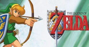 Phil Spencer says The Legend of Zelda is an iconic franchise that has brought joy to many people