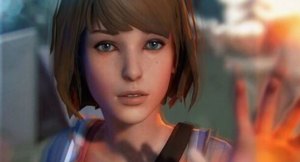 Rumor suggests Life is Strange is coming to Nintendo Switch