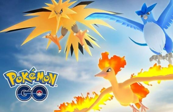 """Pokémon GO players are upset about the """"meager"""" value of Community Day tickets"""
