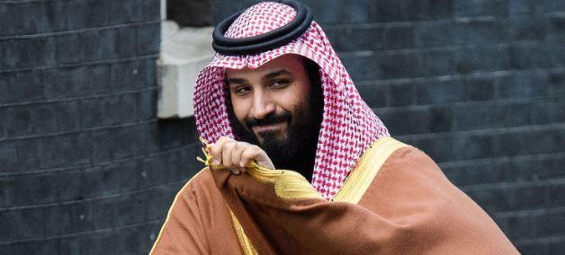 Abdullah ibn Salman Abdulaziz Al Saud, The Prince of Saudi Arabia is buying Valve