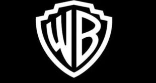 Warner Brothers Games could be working on a new free-to-play game