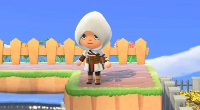 A Girl Demands An Explanation From Nintendo After Making This Sexist Discovery
