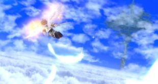 Masahiro Sakurai shares, on the occasion of Kid Icarus: Uprising's 9th anniversary, that a sequel or remake would be difficult to release