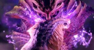 Monster Hunter Rise G details leaked