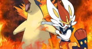 Nintendo has ruled out the arrival of a new Pokémon character as DLC for Smash Bros. Ultimate