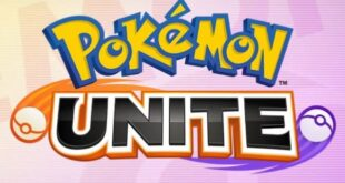 Pokémon Unite beta players in Canada bypass ban on not sharing content
