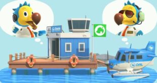 Why Animal Crossing is banned in China: four keys to explaining the situation
