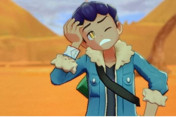 Criticized aspects of Pokémon Sword and Shield that should be improved in future installments