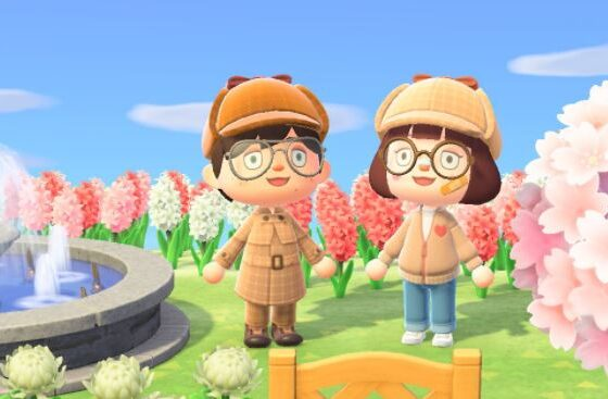 Nintendo confirms new features on the way for Animal Crossing: New Horizons