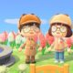 Nintendo teaches us how to announce that we are expecting a baby through Animal Crossing: New Horizons