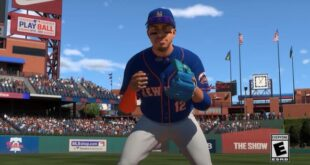 Sony supports Xbox Game Pass: MLB The Show 21 will be available by subscription from day one