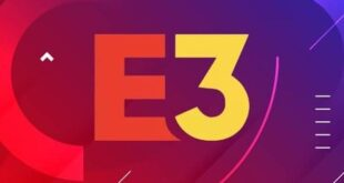 More details of E3 2021 shared