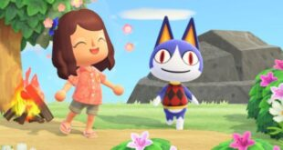 9 Animal Crossing New Horizons: Events That Might Return to the Game With the May 2021 Update
