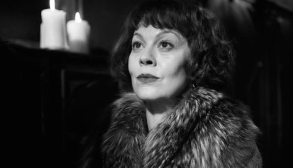 Actress Helen McCrory, best known for her roles in 'Peaky Blinders' and 'Harry Potter', has died