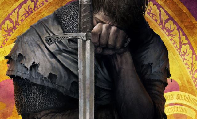 Rumor: Kingdom Come Deliverance is coming to Nintendo Switch