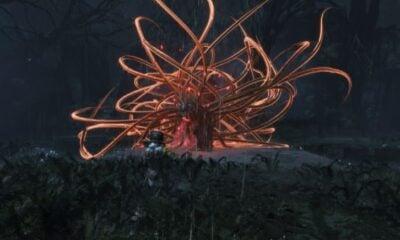 Returnal Review: Resogun in Dark Souls