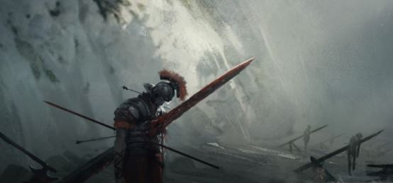 Rumor: Ryse 2 in development, not an Xbox exclusive