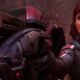 Mass Effect Legendary Edition: How to use Face Codes and recover our character from the originals