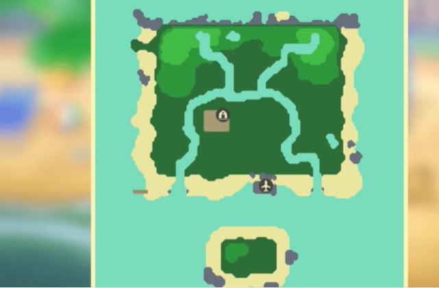 Dataminers find new features that appear to be on the way to Animal Crossing: New Horizons, including more terrain and more Nintendosmash.com