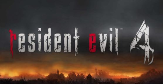 New leaks about the Resident Evil 4 Remake game