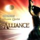 Baldur's Gate: Dark Alliance, the classic console RPG, is coming to PS4, Xbox One and Nintendo Switch tomorrow