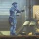 Leaked cutscene shows one of Destiny 2's greatest heroes as a monster and mass murderer