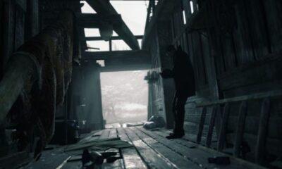 Resident Evil Village: Every Easter Egg We've Found (So Far)