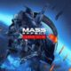 Mass Effect 2: How everyone survives the suicide mission