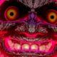 How Megalophobia Ruins The Legend of Zelda: BOTW & Majora's Mask
