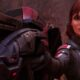 How to always win at Quasar and get money easily in Mass Effect