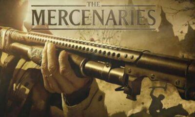 Resident Evil Village: Requirements to get SSS qualification in Mercenaries mode (rewards)