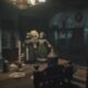 Resident Evil 8 Village: Where is Angie, the doll of Beneviento and how to defeat her