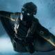 Battlefield 2042 Officially Postponed - New Open Beta Rumor
