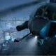 Battlefield 2042, new leak with gameplay video from closed beta