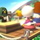 How Brewster's Roost Could Be Different In Animal Crossing: New Horizons