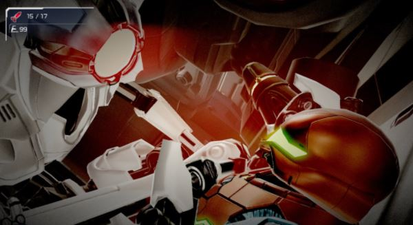 Nintendo Shares Tons Of New Metroid Dread Details In Its Second Official Report