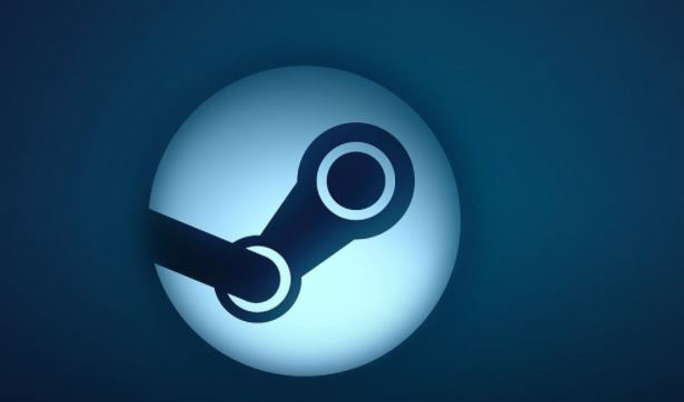 Steam Deck will allow you to pause games without the need to save - just like on consoles