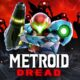Metroid Dread: Full event log without spoilers