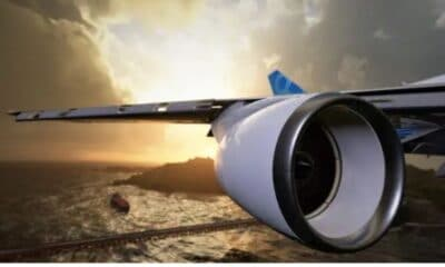 Ms flight