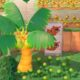 Animal Crossing: New Horizons seems to have changed this detail of the fruit trees