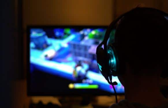 5 Differences Between Cheating in Esports vs Traditional Sports