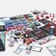 Resident Evil 3: The board game arrives in October, just in time for Halloween
