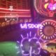 How to solve Hollis's class and casino puzzle in Psychonauts 2