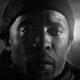 Battlefield 2042 and Underground Empire star passes away in New York