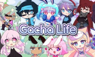 How to Download Gacha Life on Windows PC?