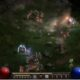 How to use the Horadric cube in Diablo 2 Resurrected